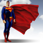 superman-cape